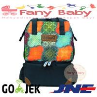 Gabag Cooler Bag Sentani
