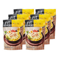 Fitmee Soto isi 6