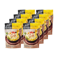 Fitmee Soto isi 8