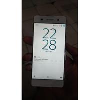 Harga smartphone sony experia xa16gb