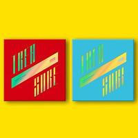 ATEEZ - TREASURE EP.3 : One To All [CD ALBUM ORIGINAL]
