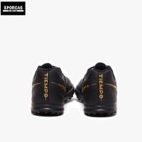 BEST SELLER EDISI TERBARU Sepatu Futsal Nike Original Tiempo X Rio