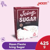 Haan Fiesta Icing Sugar