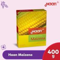 Haan Maizena 400 g