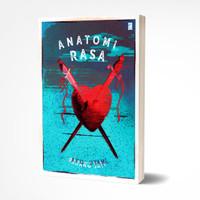 Anatomi Rasa - Ayu Utami -
