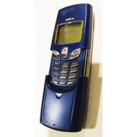 Nokia jadul antik unik langka
