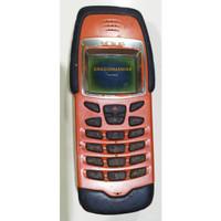 Nokia 6250 jadul unik antik langka