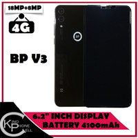 NEW CLOUD SOC BP V3 Oujia 6GB RAM 64GB ROM Garnasi 1 tahun