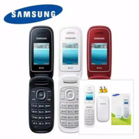 HP Samsung Lipat GT-E1272 - READY 4 WARNA