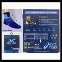 Sepatu Basket Asics Tiger 1A Kaoskaki Nike Zoom Kd Trey Kevin Durant