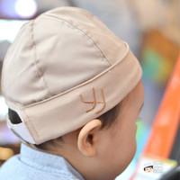 Peci Topi Kids by Bunayya Size L