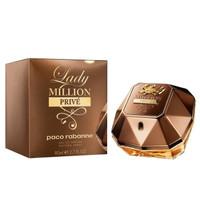 Paco Rabanne Lady Million Prive For Women EDP 80Ml