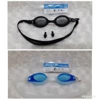 Kacamata Renang Speedo Dewasa Anak SF988