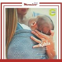 Boba Wrap Limited Edition Kahla