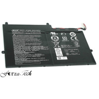 Battery ACER Aspire Switch 11 SW5-173P SW5-173 AP15B8K KT.0020G.005
