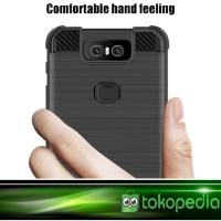 Asus Zenfone 6 ZS630KL Premium Case Asus Zenfone 6 2019 ZB630KL