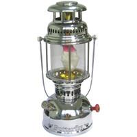 Lampu Petromax Jadul