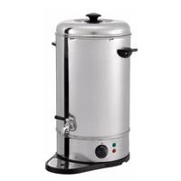 Water Boiler / Pemanas Air Hotel / Restoran 30 liter - GOJEK ONLY