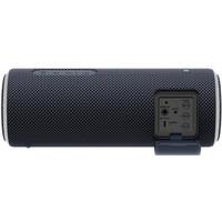 Sony Extra Bass Portable Bluetooth Speaker SRS-XB21