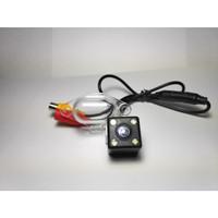Budget Rear Camera - Kamera Parkir Kamera Mundur Nissan Xtrail T30
