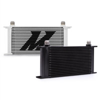 MISHIMOTO 19 ROW OIL COOLER MMOC-19
