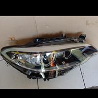 Headlamp Xenon M2 Kanan BMW F22