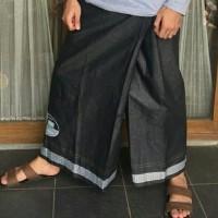sarung celana dewasa All size