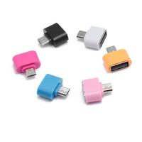 Otg Mini Micro USB