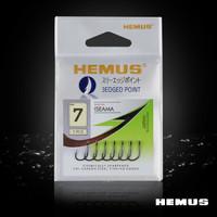 Kail HEMUS ISEAMA no.1 - 16 (JAPAN PRODUCT)