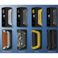 Aegis Geekvape MOD ONLY AUTH