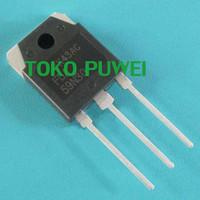 FDA59N30 FDA 59N30 59A 300V MOSFET TO-247 DD38