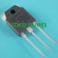 FDA59N25 FDA 59N25 59A 250V Transistor DD32