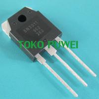 5N3011 88A 300v 5N 3011 MOSFET DD30