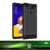 Asus Zenfone 6 ZS630KL Premium Case Asus Zenfone 6 2019