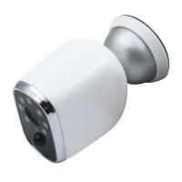 Wifi IP Camera B20 Battery Powered 960P Wireless IP Camera WiFi 1.3MP