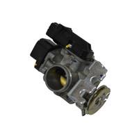 Throttel Body Assy PCX 150 K97