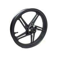 Velg Belakang (Wheel Sub Assy Rear) Vario 110 eSP