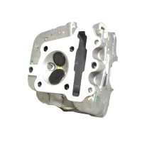 Head Comp Cylinder Scoopy eSP K16