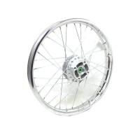 Velg Depan (Wheel Sub Assy FR) Revo FI & Supra X 125 FI