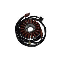 Spul & Magnet (Stator Comp) New Vario 150 eSP K59J