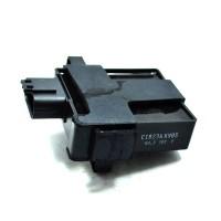 CDI Unit Vario 110 Karburator 30400KVBN51