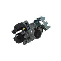 Throttlebody Assy New Vario 150 eSP K59J