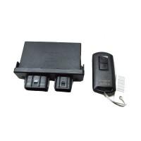 Smart Control Unit Set New Vario 150 K59J
