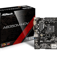 ASRock X299 Gaming K6 (ASRMB20660003X) Intel socket 2066