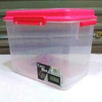 Harga terhot drybox dry box with hygrometer ukuran medium camera dslr   antitipu.com
