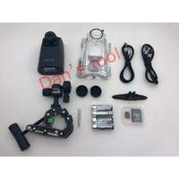 Construction Camera BRINNO BCC-200 Bundle TLC-200 PRO / Timelapse Cam