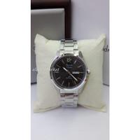 jam tangan wanita merk alexandre christie 1012 terbaru 2019 original