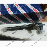 Nozzle Injector Chevrolet Spin Disel Diesel 1.3 1300 Cc