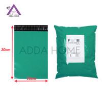 Plastik Packing Kemasan ( Polymailer ) 20x30 cm Tosca - ADDA HOME