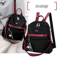 New Arrival... Parasut Waterproof Backpack FBP-9100@